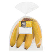 LUNCH PACK BANANAS