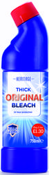 THICK BLEACH ORIGINAL